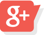 g +.png